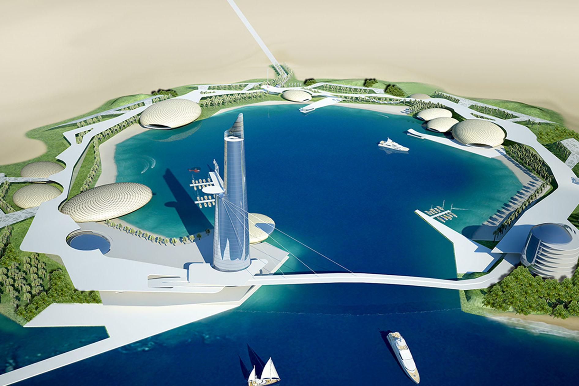 Bahrain Luxury Sports